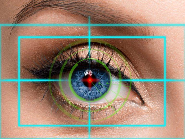 Keranova, la start-up qui réinvente la chirurgie ophtalmique avec son laser robotisé