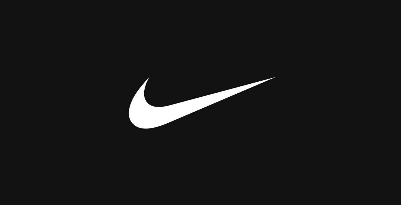 Une publicité Nike créée par une intelligence artificielle