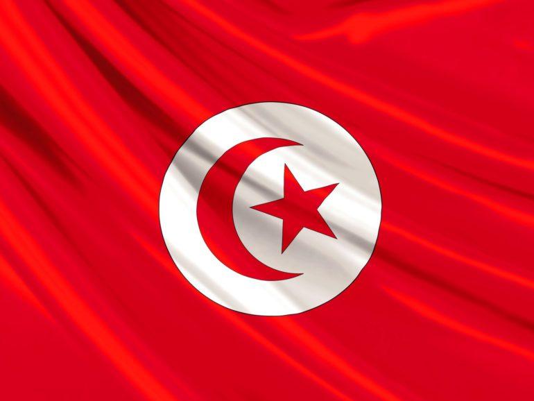 L'investisseur étranger en Tunisie peut désormais avoir une carte de séjour