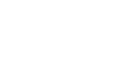 logo-white-a