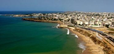 Senegal becomes 2nd African nation to pass Startup Act