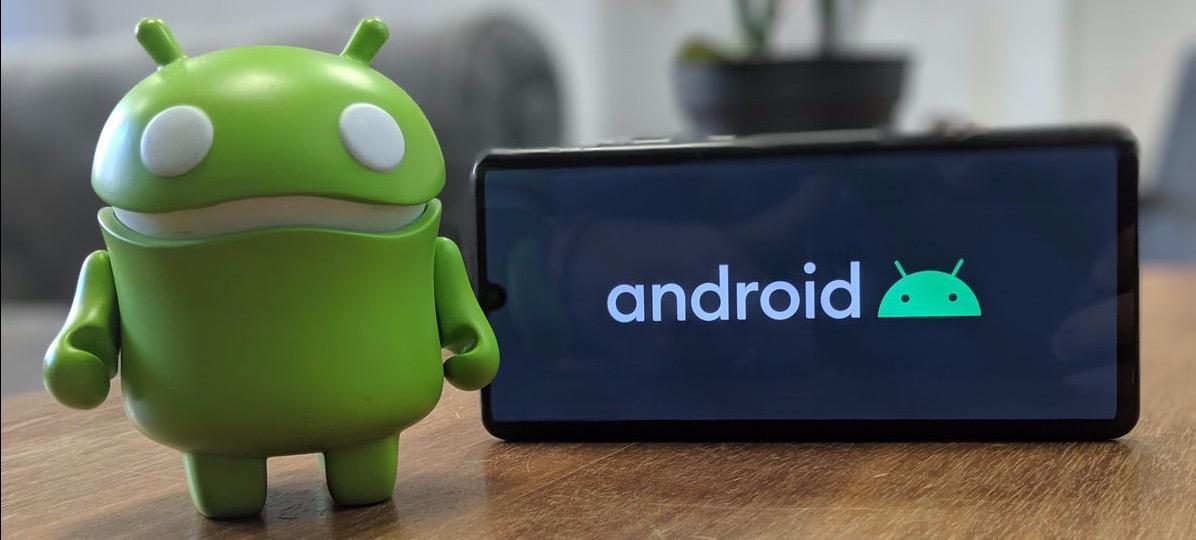 6 nouvelles fonctionnalités intéressantes sur Android 10