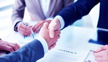 Les investisseurs étrangers peuvent désormais obtenir une carte de séjour tunisienne