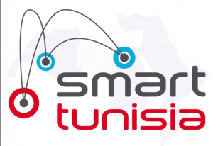 Le programme Smart Tunisia a fourni plus de 17 mille emplois