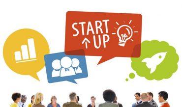 """10 startup tunisiennes participeront du 3 au 5 décembre 2019 à Marseille à l'évènement """"Emerging Valley"""""""