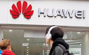 Le cas Huawei met l'Europe sous pression