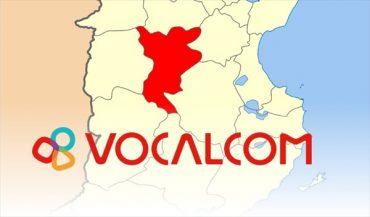 Vocalcom emboîte le pas à Badreddine Ouali à Siliana