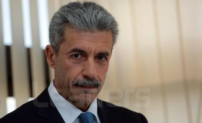 Officiel – Samir Saïed, nouveau PDG de Tunisie Telecom, à partir du 4 mai prochain
