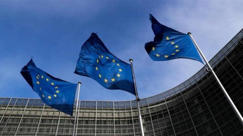 رسمياً: سحب تونس من قائمة الإتحاد الأوروبي السوداء