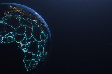 La Tunisie, tout pour être un hub technologique pour l'Afrique