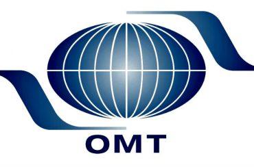 L'OMT lance un concours à destination des Startups pour accélérer les ODD