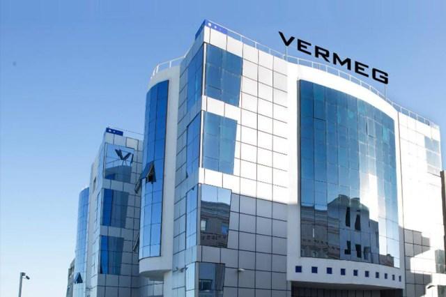 VERMEG, première entreprise certifiée par Great Place To Work® 2020 en Tunisie