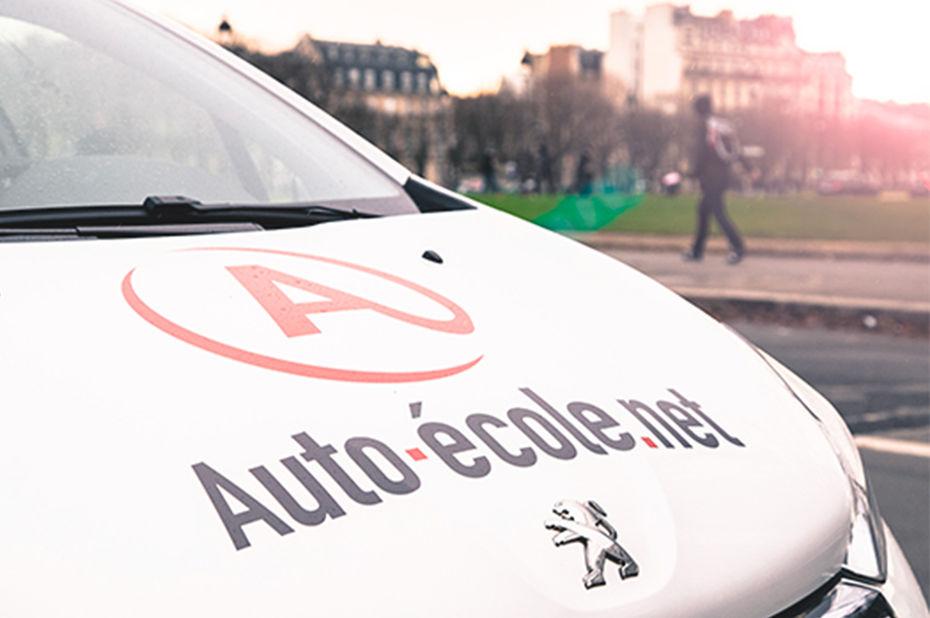 Inscrivez-vous à notre Newsletter Recevez chaque jour toute l'actualité du numérique Entrer votre email x Auto-école.net lève 10 millions d'euros et se lance sur le marché des nouvelles mobilités