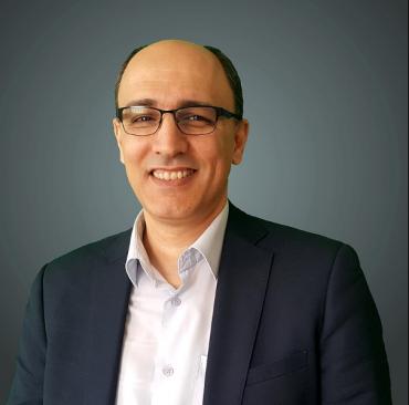 Tunisie-Les Nations Unies: Un Tunisien élu membre du comité consultatif du Forum sur la Gouvernance de l'Internet