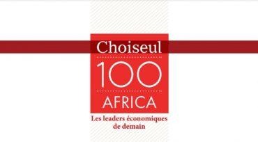 Leaders économiques de demain : quatre Tunisiens dans le classement de Choiseul Africa