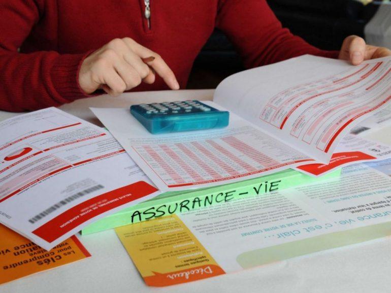 Fintech: des assurances-vie nouvelle génération pour séduire les Français