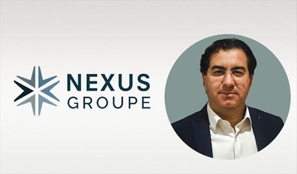 NEXUS Groupe, de Startup à un acteur international dans la transformation des systèmes d'information