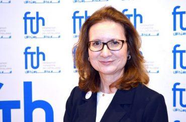 Présidente de la Fédération Tunisienne de l'Hôtellerie : Le reclassement des hôtels s'effectuera sur une nouvelle plateforme électronique