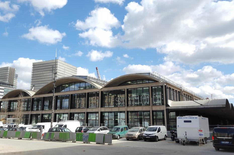 Le programme French Tremplin passe en phase d'incubation