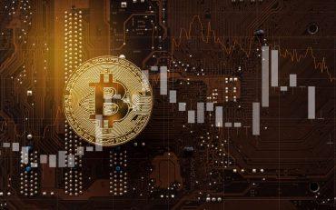 Investir dans la cryptomonnaie : une alternative aux marchés financiers ?