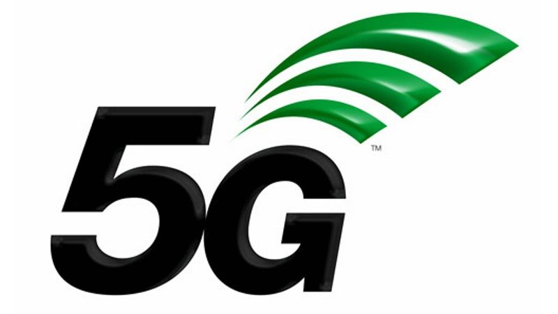 5G : Le pont vers l'avenir