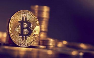 Comment convertir les bitcoins en euros ?