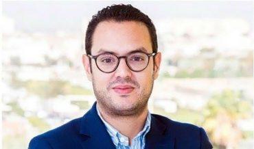 [La Tunisie Qui Gagne] Chifco : «L'écosystème tunisien crée des synergies entre les start-up», assure Amine Chouaieb