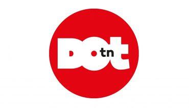 « Avec The Dot, la Tunisie se dote d'une avant-garde numérique et entrepreneuriale »