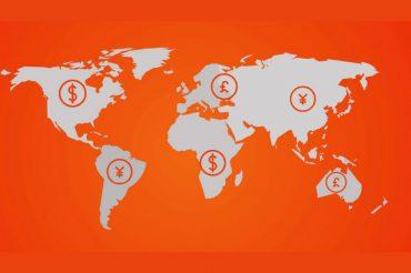 Visa s'empare de Currencycloud spécialiste des solutions BtoB pour les paiements transfrontaliers