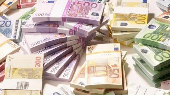 Comptes en devises pour les Tunisiens résidents, c'est désormais possible !