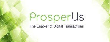 La Banque de France choisit la startup tunisienne ProsperUs pour tester sa monnaie numérique