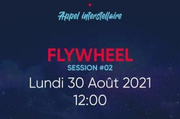 Startup Tunisia offre des financements allant jusqu'à 200 mille dinars, un soutien financier pour la préparation à l'investissement des startups en Seed Stage