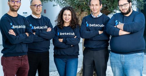 Betacube et Finastra ont annoncé, mercredi, le lancement du programme de pré-incubation Women In Fintech, offrant ainsi une opportunité incroyable aux projets Fintech dirigés par des femmes pour façonner leurs idées et faire progresser leurs prototypes