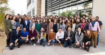 Expensya, une scale-up tunisienne qui s'est internationalisée, cherche actuellement 100 nouveaux talents pour construire un géant de la tech