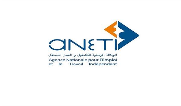 Un groupement tuniso-français remporte un appel d'offres de l'ANETI